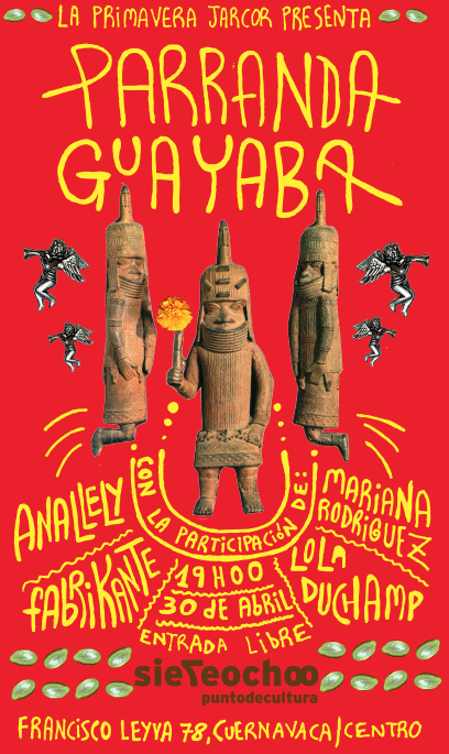 guayaba78